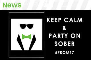 Prom 2017 web news widget