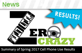 Spring-2017-ZC-news-widget