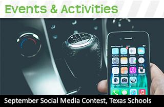 sept sm contest tds events box
