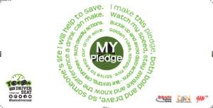 banner_pledgeNE