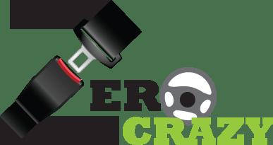 ZeroCrazyLogo