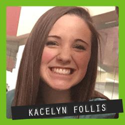 Follis, Kacelyn