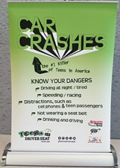ne-dangers-table-top-banner_web