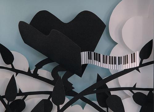 audio racconto jazz in it fontana santucci phonomorfosi bestiario jazz