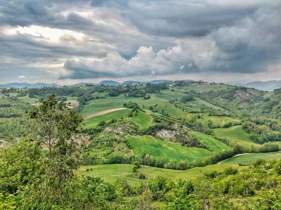 Campagna di crowdfunding per Libera Osteria del Barazzone, Produzioni dal Basso