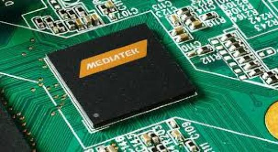 Remove FRP All MediaTek Phones Without Any Box