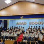 DSCN2033_ks
