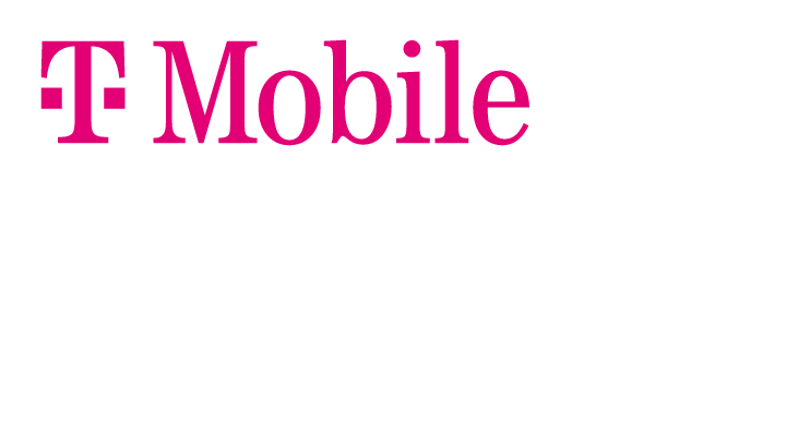 Privacy Policy T Mobile Money T Mobile