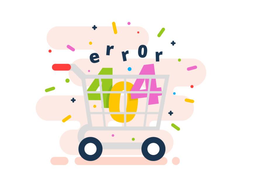שגיאת 404 - אתר פל ים
