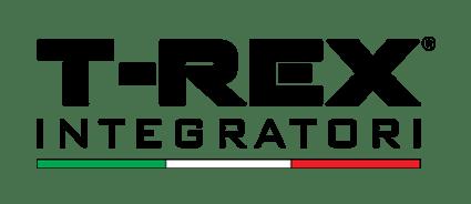 t-rex_logo_425x184_ebay