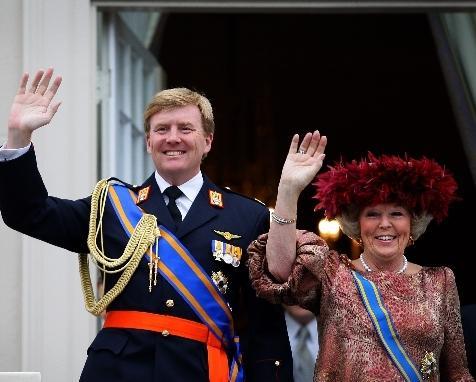 Beatrix_Willem