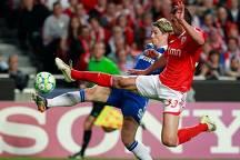 chelsea-benfica-finala-europa-league-2013