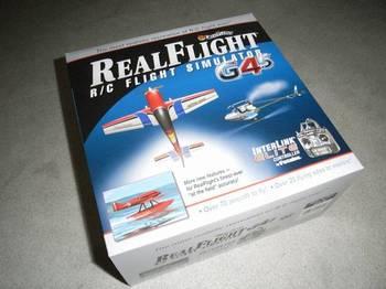 realFlight.jpg