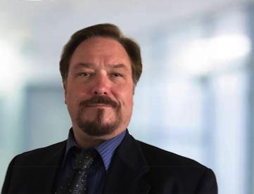 Jerry McAtee
