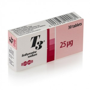 T3 cytomel uni pharma