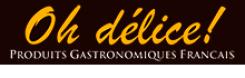 Oh-delice!-logo