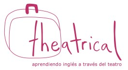 Theatrical-logo-recortado