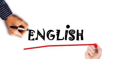 English Class Lesson Classroom  - Tumisu / Pixabay