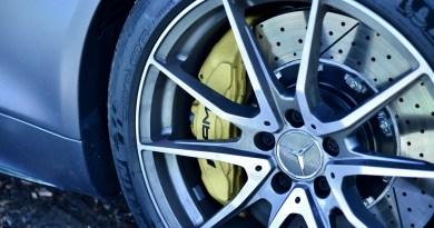 Rim Wheel Vehicle Mature  - Capri23auto / Pixabay
