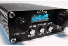 Photo of What is QRP?