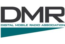 Photo of DMR Radio Guide