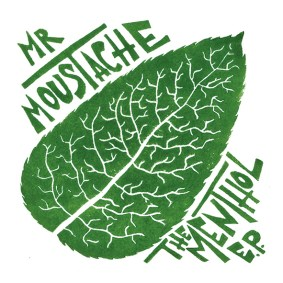 Mr-Moustache-The-Menthol-EP