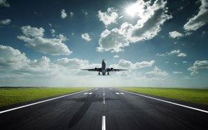 Bangladesh Visa On Arrival