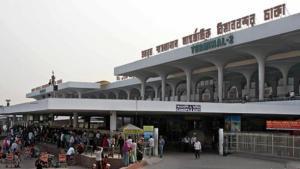 Bangladesh visa, Bangladesh flight