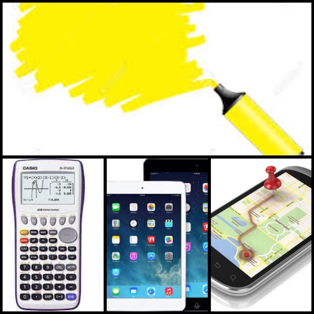 Technologies D Aide Pour Les Eleves Ayant Des Troubles D