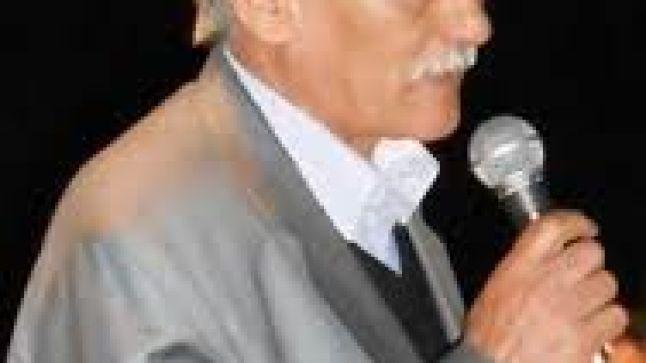 حوار مع الكاتب العام النقابة الوطنية للتعليم ( ك د ش ) علال بلعربي