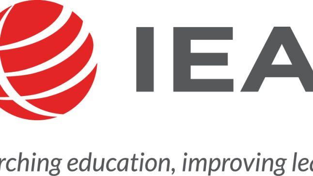تقرير الرابطة الدولية لتقييم التحصيل التعليمي (IEA) / المغرب أظهر تحسنا كبيرا في مادتي الدراسة والصفوف الدراسية