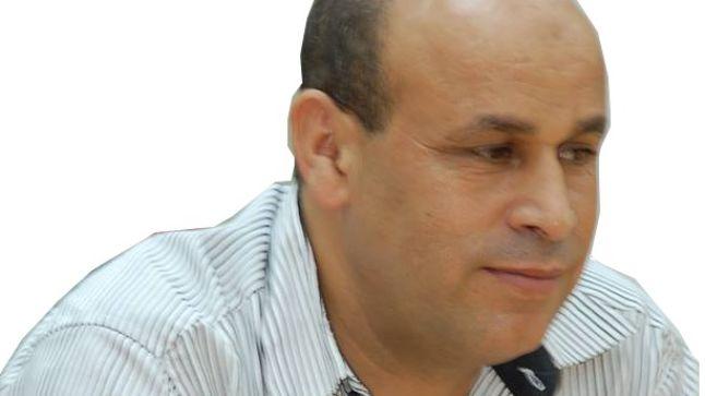 كرة ثلج الجزائريين تتدحرج على تراجعات النظام (كرونولوجية)
