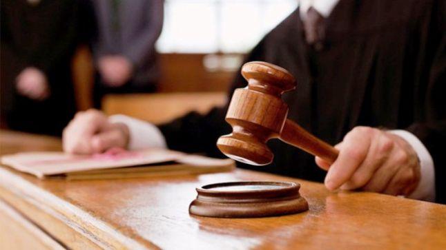 المحكمة التجارية بالدارالبيضاء تحكم بالإفراغ لصالح مؤسسة الأعمال الاجتماعية للتعليم فرع أسفي