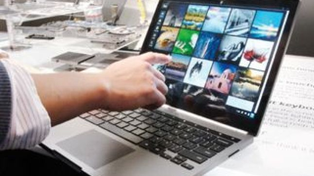 تحذير: فيروس يلتقط صورك بكاميرا الكمبيوتر!