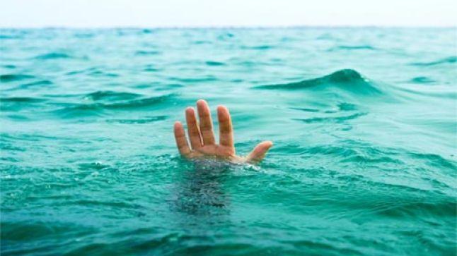 تاونات: غرق تلميذ السنة الثانية باك بسد الوحدة