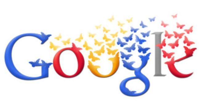 غوغل تقدم خدمة إرسال أموال نقدية عبر البريد الالكتروني