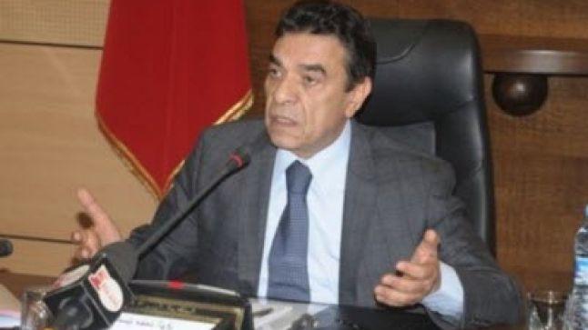 حصاد نداء وزارة التربية الوطنية إلى الباحثين و الخبراء