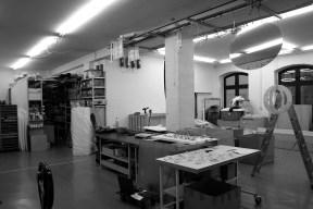 Studio Jeppe Hein