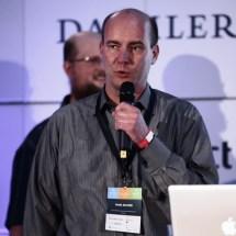 Pavel Richter - Wikipedia