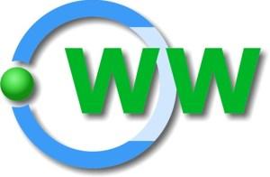WubsWebbuilding