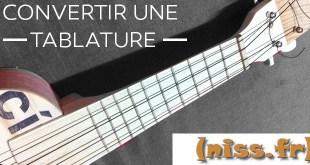 niss-convertir-tablature-ukulele
