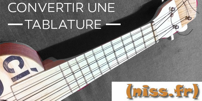 niss-convertir-tablature-ukulele