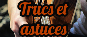 trucs-et-astuces-ukulele
