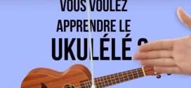 apprendre-le-ukulele-tab-ukulele