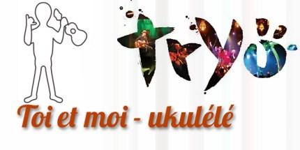 ukulele-tryo-toi-et-moi