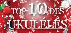 Noel-ukulele-top-10