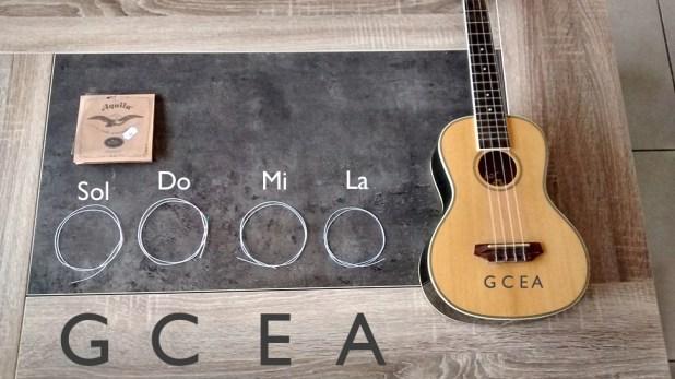 ukulele-gcea-sol-do-mi-la