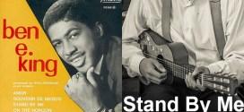 Stand-by-me-ukulele-tuto