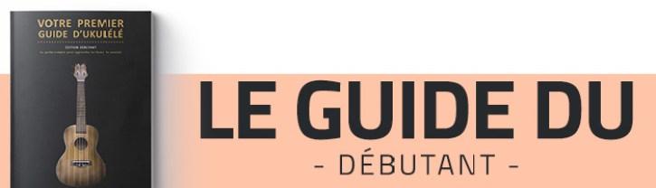 header-ukulele-livre-achat
