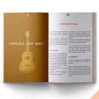 ukulele-guide-page-1